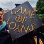 Student Loans Just Got More Expensive ... Say What?
